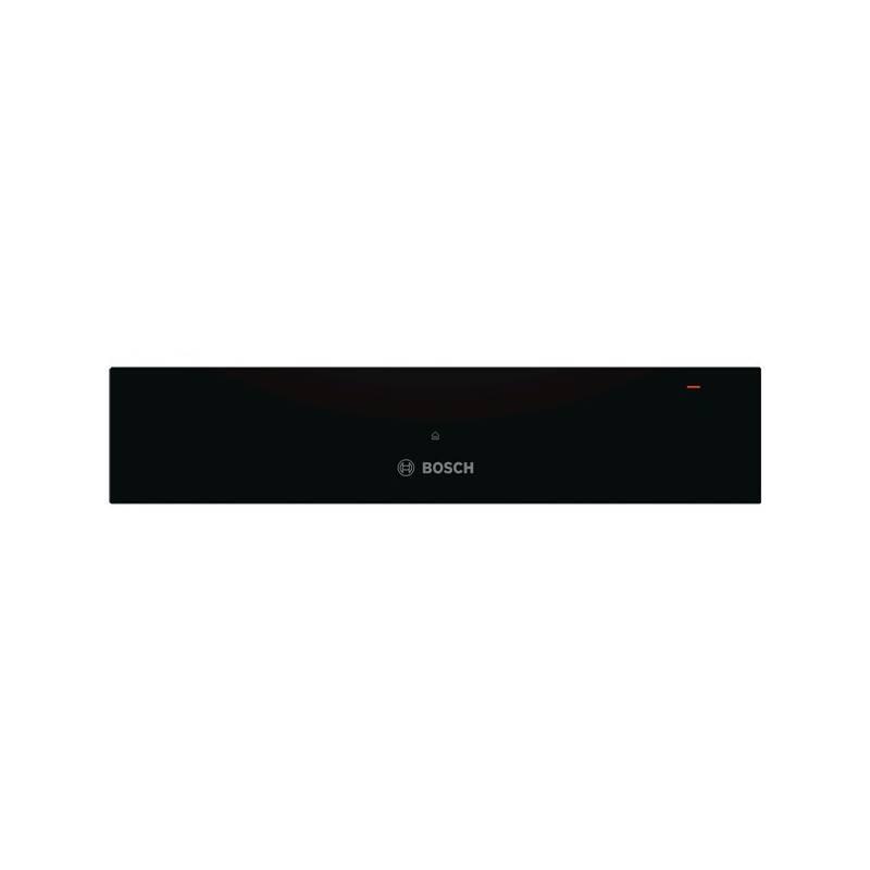 Ohrievacia zásuvka Bosch BIC510NB0 čierna + Doprava zadarmo