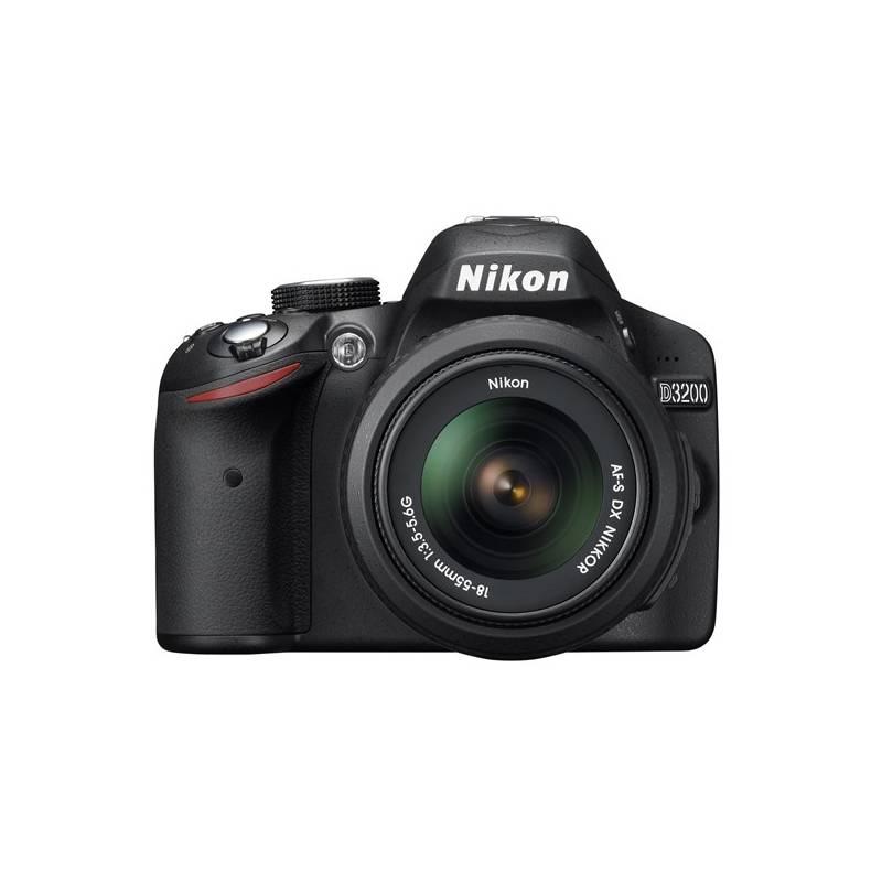 Nikon D3200 18 55 Af S Dx Ii Eukasapl