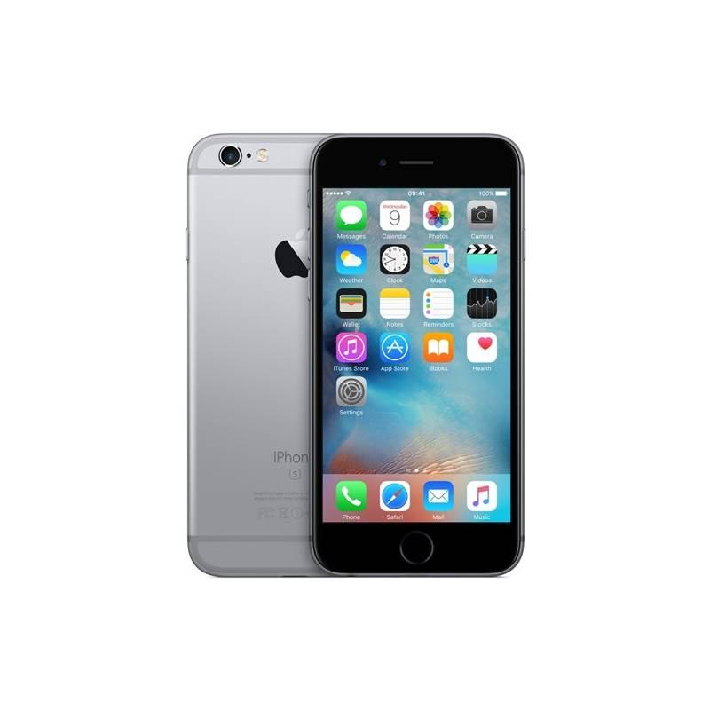 Купить iPhone 6s в Москве и Краснодаре цена айфон 6с в