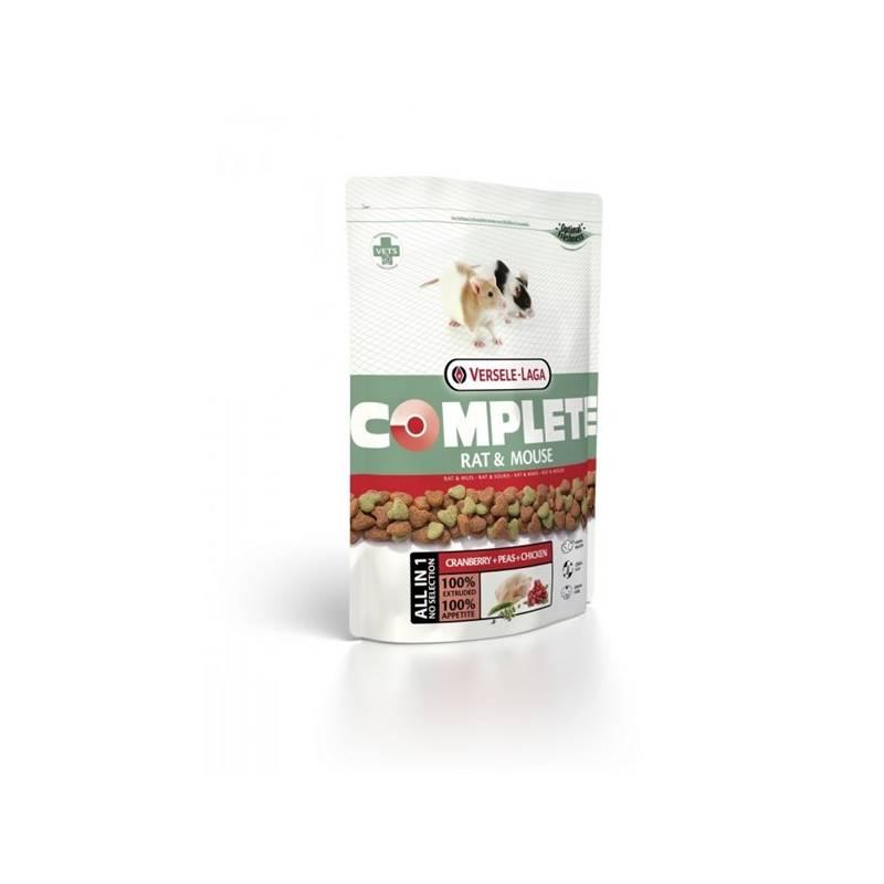 Krmivo Versele-Laga Complete Potkan 500 g