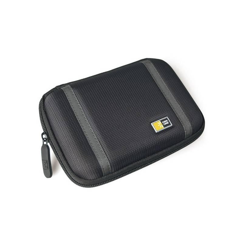 Púzdro na GPS Case Logic GPS1 (CL-GPS1) čierne