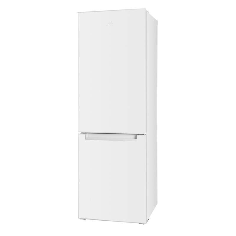 Kombinácia chladničky s mrazničkou ETA 3375 90000D biela + Doprava zadarmo