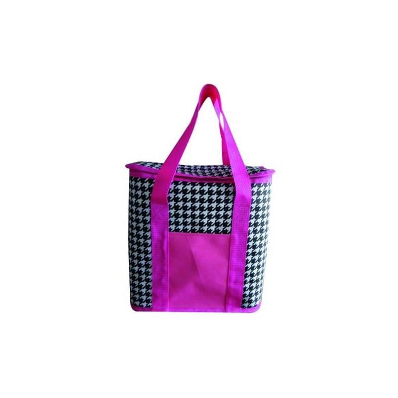 VETRO-PLUS Chladící taška