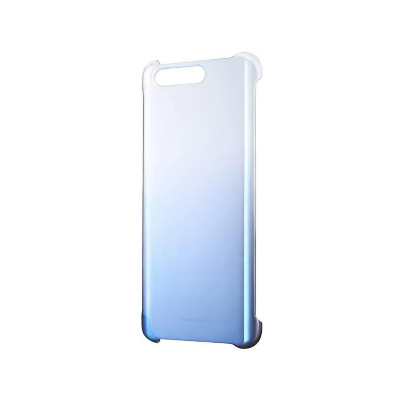 Kryt na mobil Honor 9 Protective Case (51992051) čierny 0d4f2765487