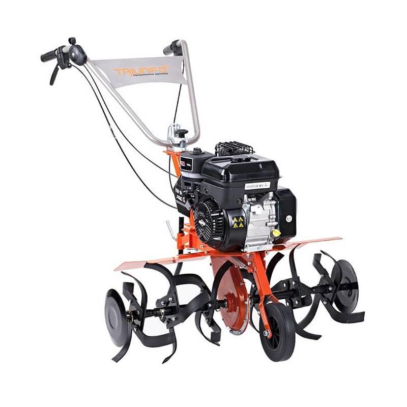Kultivátor Triunfo TT 50 PRO R + Doprava zadarmo