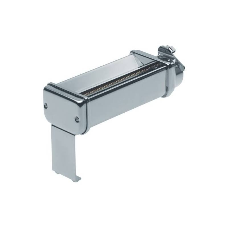 Príslušenstvo k robotu Bosch MUM 8 Bosch MUZ8NV3 strieborné