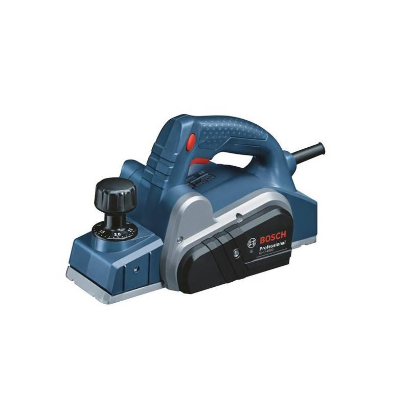 Hoblík Bosch GHO 6500, 0601596000