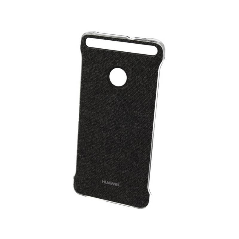 Kryt na mobil Huawei Nova (51991761) šedý