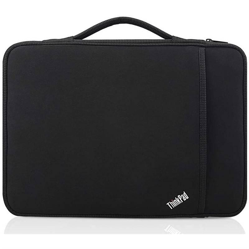 "Puzdro na notebook Lenovo ThinkPad Sleeve pro 14"" (4X40N18009) čierne"