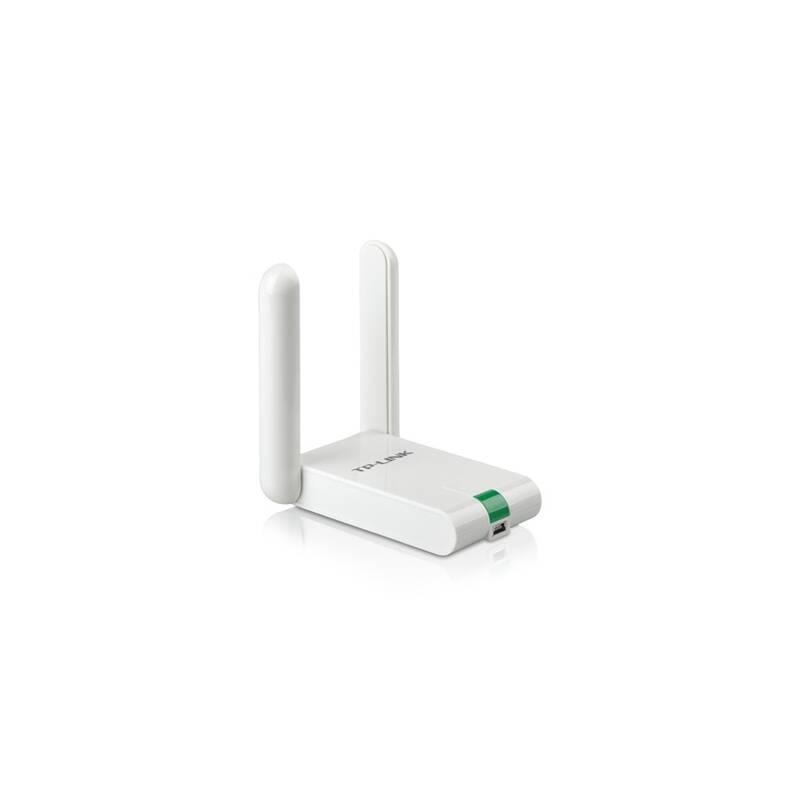 WiFi adaptér TP-Link TL-WN822N (TL-WN822N) biely