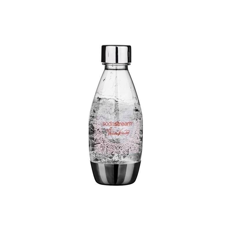 Fľaša SodaStream dámská by Andrea LE 0,5l
