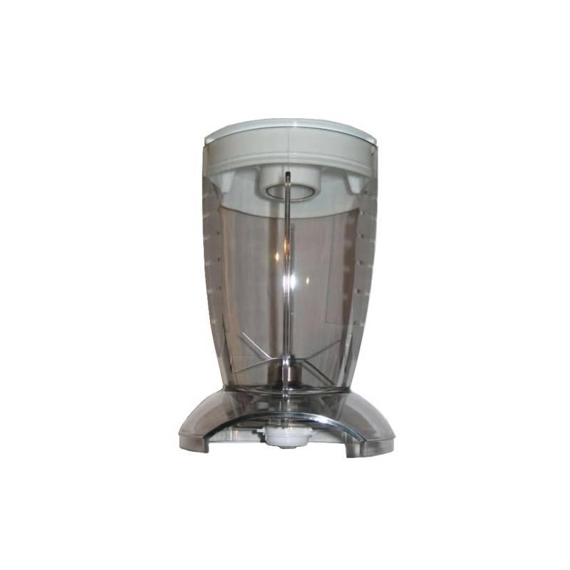 Príslušenstvo k mixérom Zelmer C771 381.0400BI (ZHMA807W) Kov/Plast