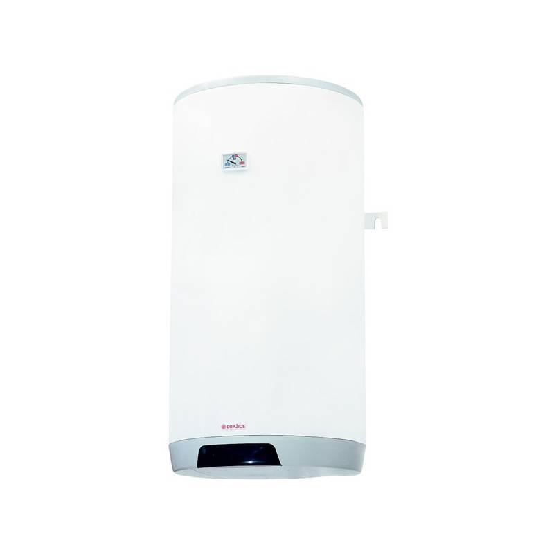 Ohrievač vody Dražice OKC 125/1m2 biela farba + Doprava zadarmo