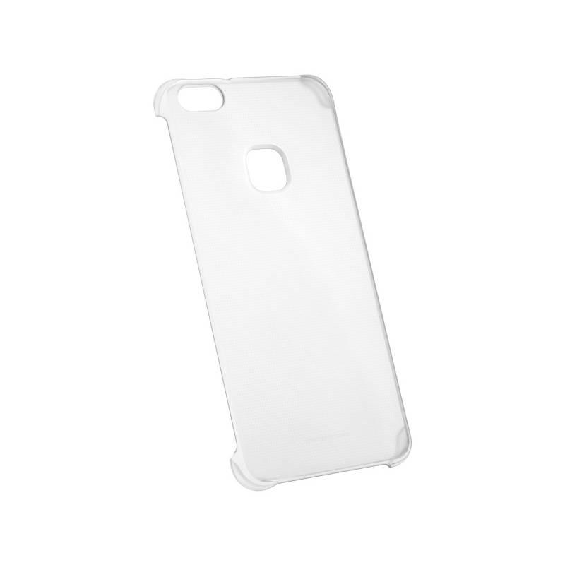 Kryt na mobil Huawei pro P10 Lite (51991906) priehľadný