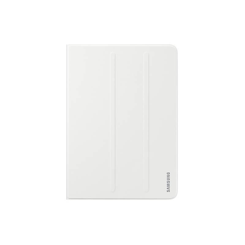 "Puzdro na tablet Samsung pro Galaxy Tab S3 (9,7"") (EF-BT820PWEGWW) biele"