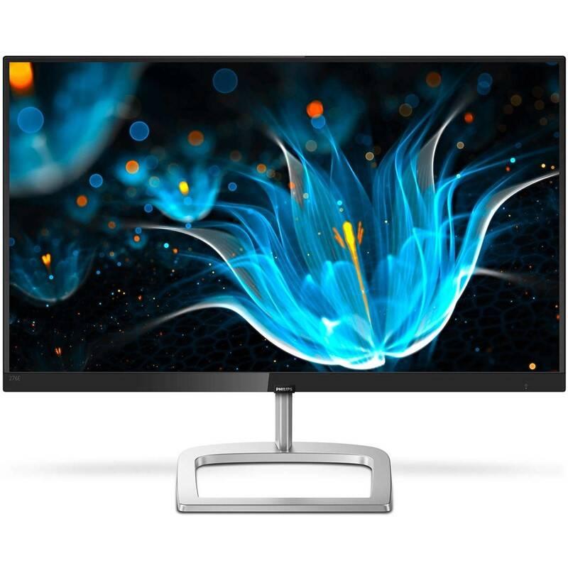 Monitor Philips 276E9QJAB (276E9QJAB/00)