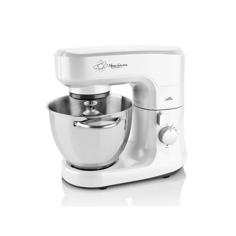 Kuchynský robot ETA Mezo 0033 90010 biely