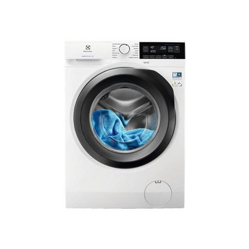 Automatická práčka Electrolux PerfectCare 700 EW7F348SC biela + Doprava zadarmo
