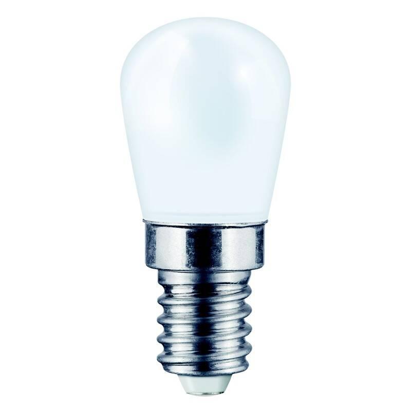 LED žiarovka ETA EKO LEDka do chladničky 2W, E14, neutrálna biela (E14TC2NW)