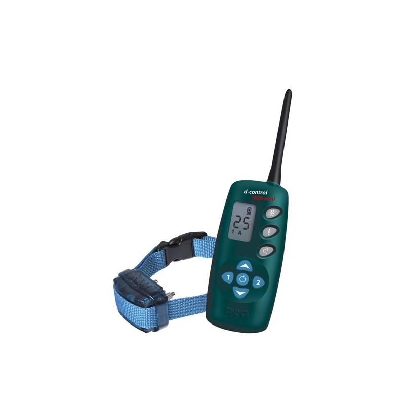Obojok elektronický / výcvikový Dog Trace d-control 900 mini