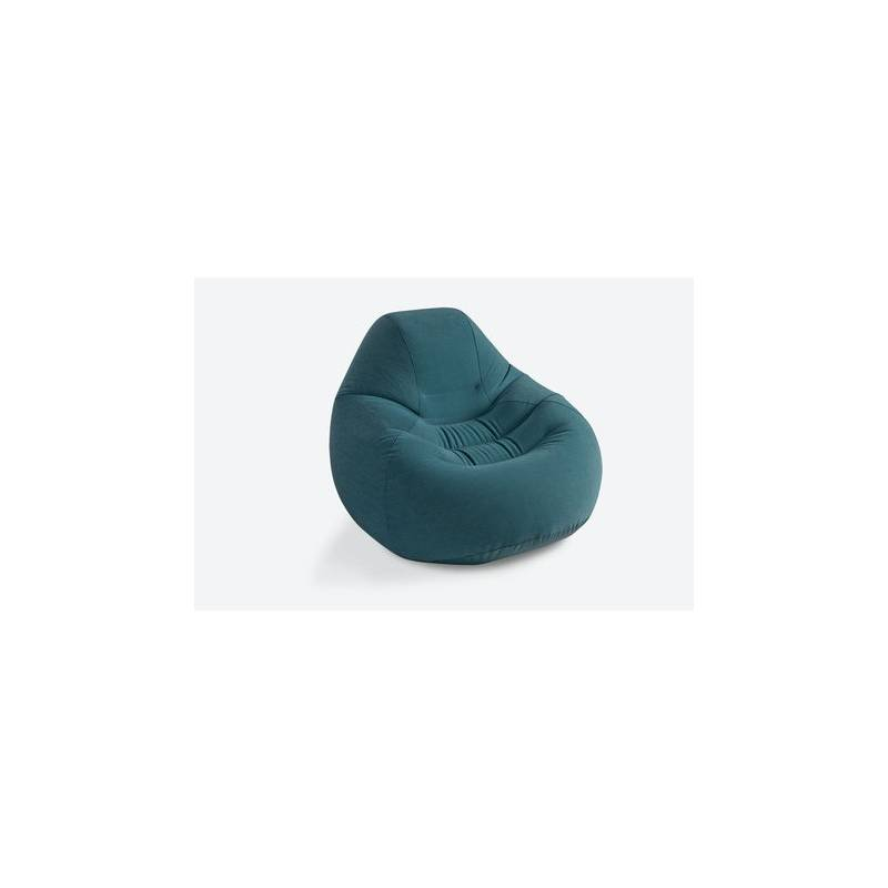 intex beanless bag chair instructions