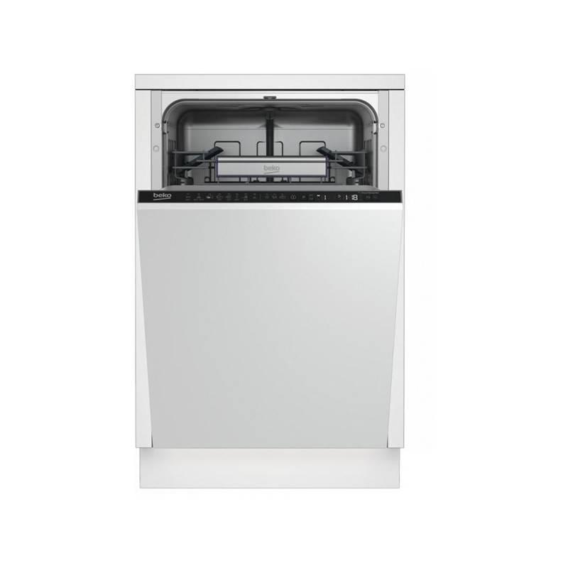 Umývačka riadu Beko DIS 29020 + Doprava zadarmo