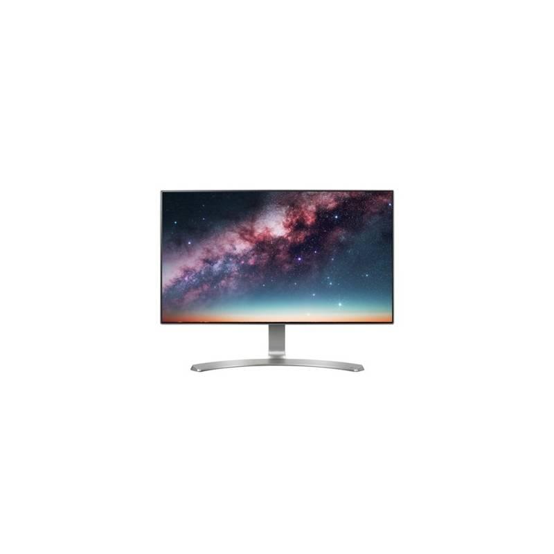 Monitor LG 24MP88HV (24MP88HV-S.AEU)
