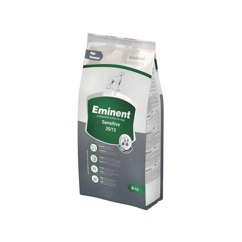 Granule Eminent Sensitive 3 kg