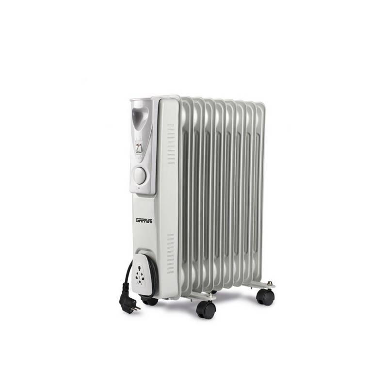 Olejový radiátor G3 Ferrari G60009 9 (422022)