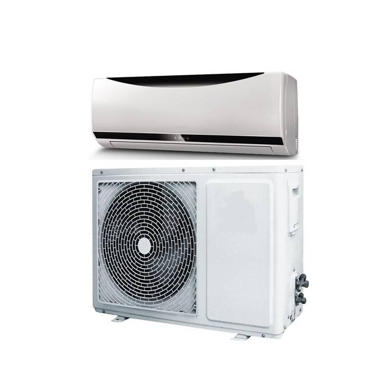 Set klimatizace Guzzanti GZ 1203 + Doprava zadarmo