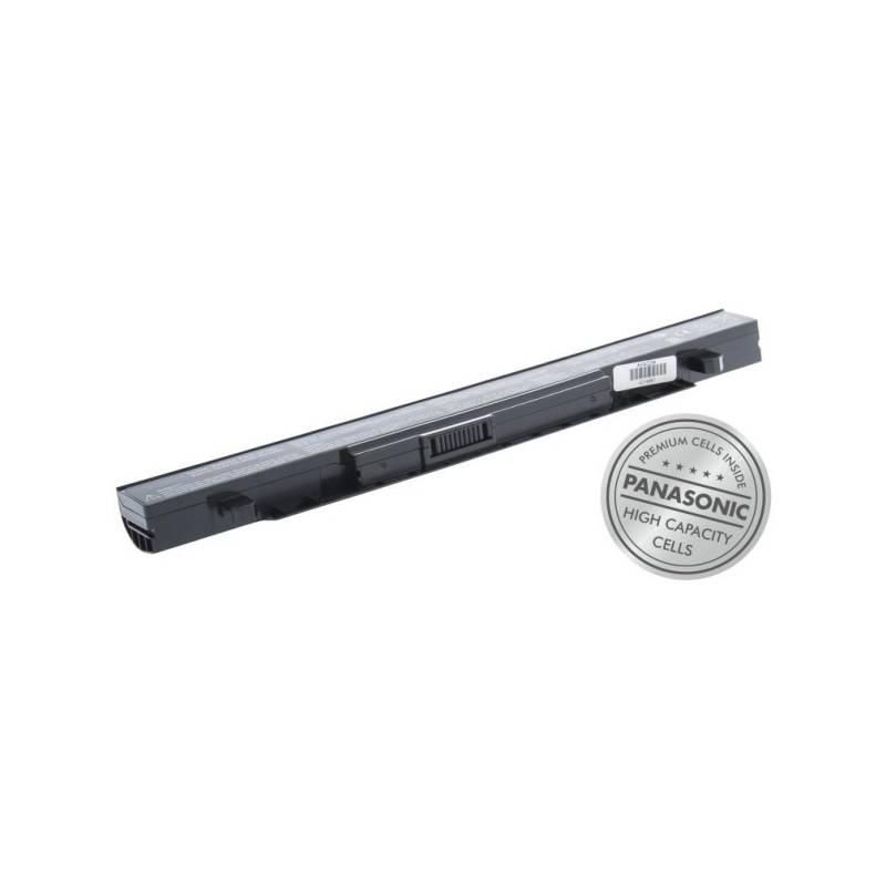 Batéria Avacom pro Asus X550, K550, Li-Ion 14,4V 2900mAh (NOAS-X550-P29)