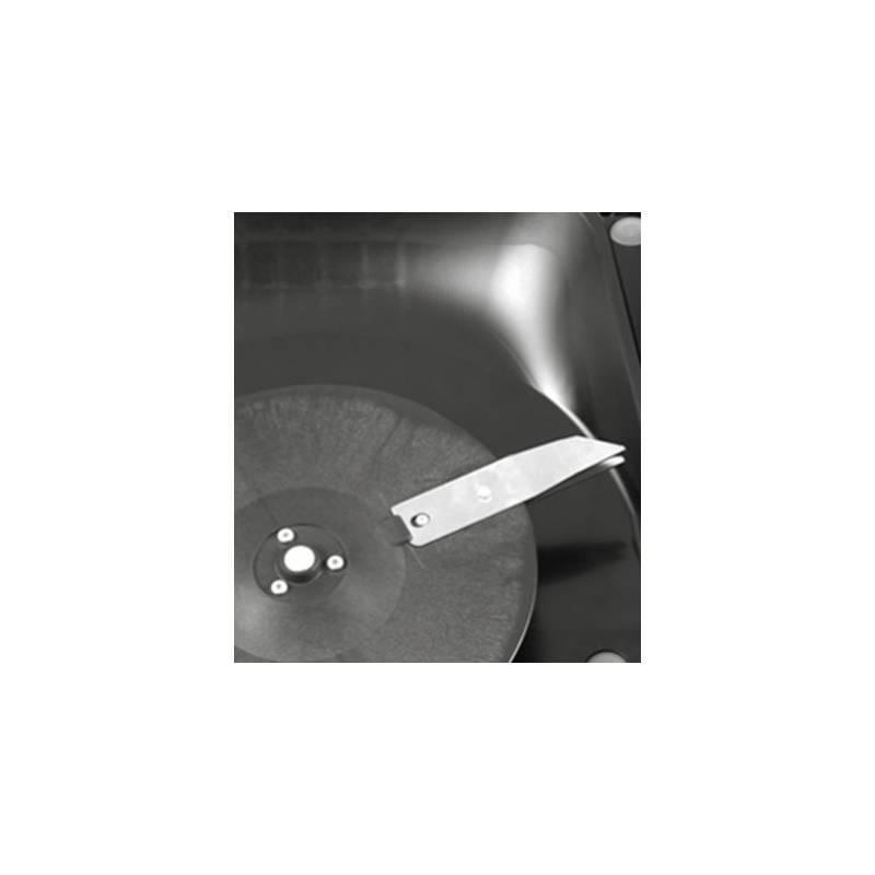 Náhradný nôž k sekačke AL-KO k Robolinhu (3 páry)