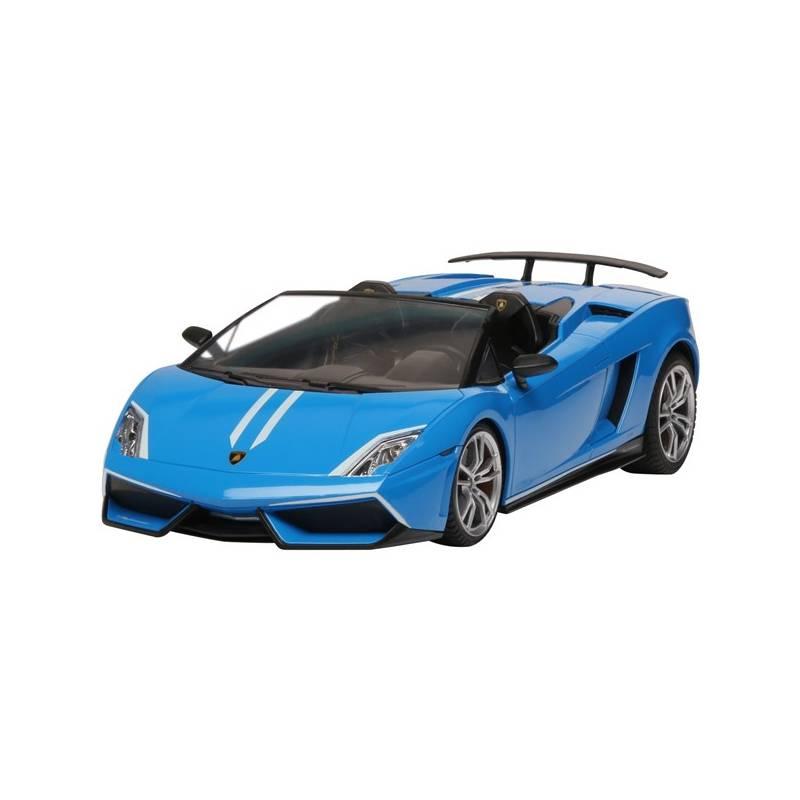 RC auto Buddy Toys BRC 14.011 Lamborghini Gallardo