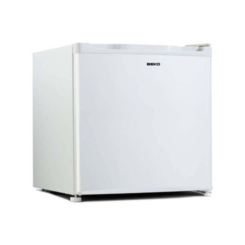 Chladnička Beko BK 7725 biela + Doprava zadarmo