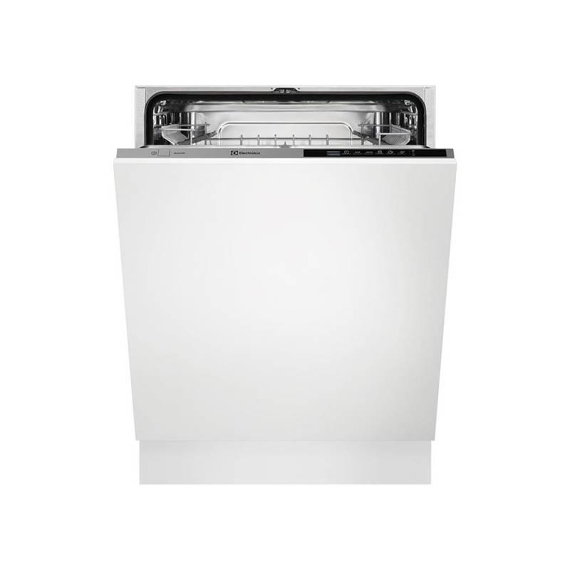 Umývačka riadu Electrolux ESL5322LO + Doprava zadarmo