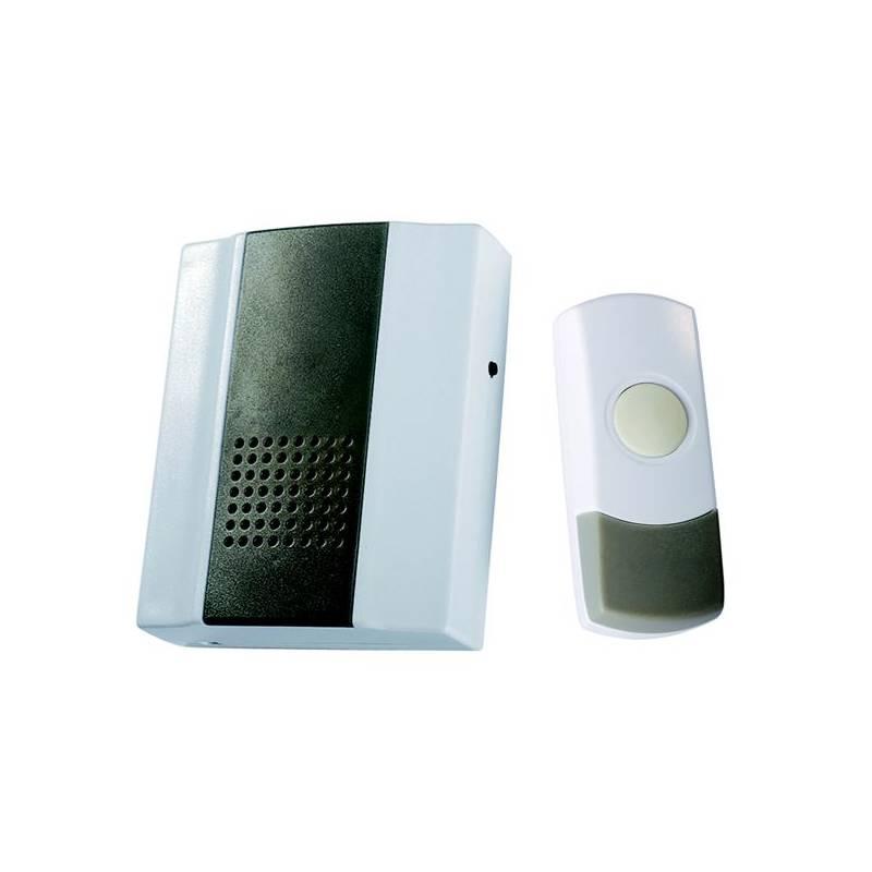 Zvonček bezdrôtový OPTEX 990207