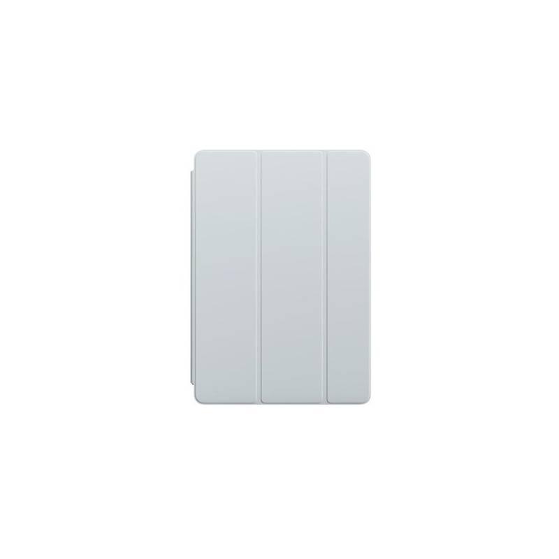 """Pouzdro na tablet Apple Smart Cover pro 10,5"""" iPad Pro, mlhově modrá (MQ4T2ZM/A)"""