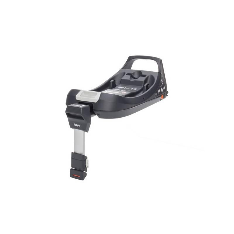 Báza pre autosedačku Zopa X1 Plus i-Size