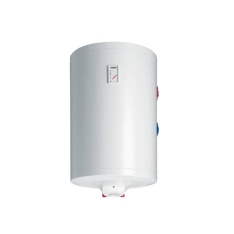 Ohrievač vody Mora KEOM 80 PKTP + Univerzální konzole Mora na zeď v hodnote 19.40 €