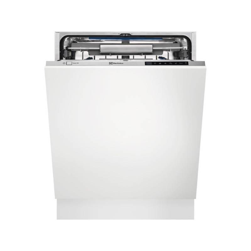 Umývačka riadu Electrolux ESL7740RO + Doprava zadarmo