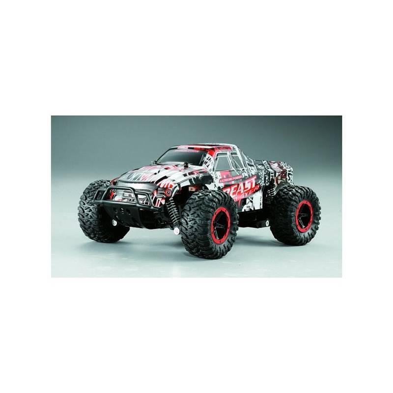 RC auto Buddy Toys Siput (444464)