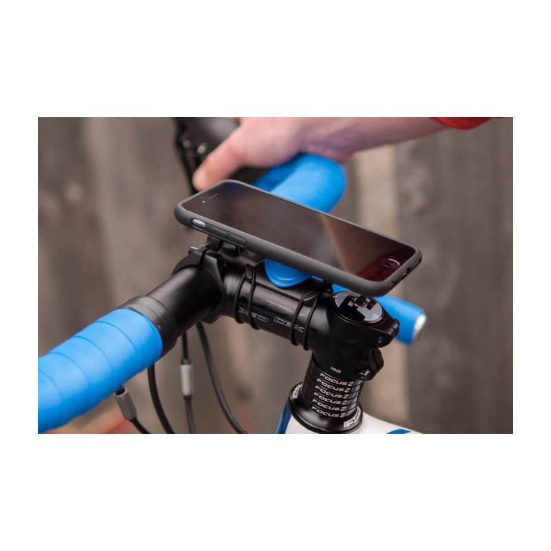 0ad934637 Držiak na mobil Quad Lock Bike Kit - iPhone 6 (QLK-BKE-IP6) | HEJ.sk