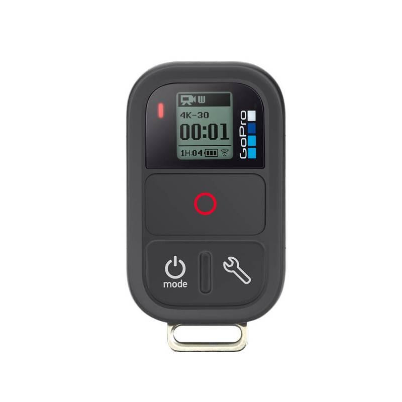 Diaľkový ovládač GoPro Smart Remote (ARMTE-002) čierne