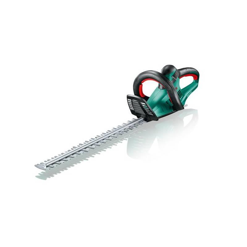 Nožnice na živý plot Bosch AHS 55-26, 0600847G00