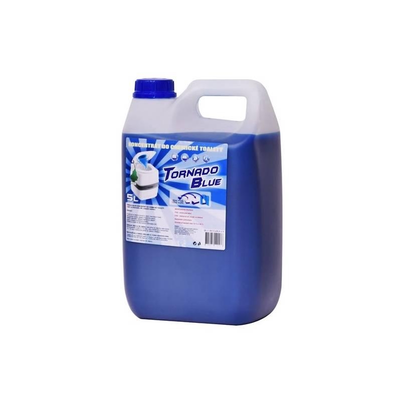 Náplň Rulyt do chemické toalety - 5L + Doprava zadarmo