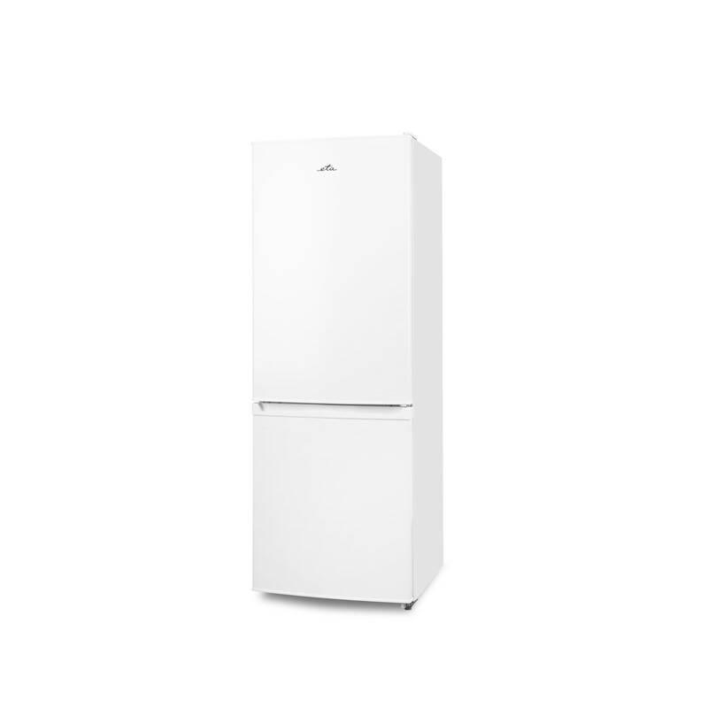 Kombinácia chladničky s mrazničkou ETA 2540 90000E