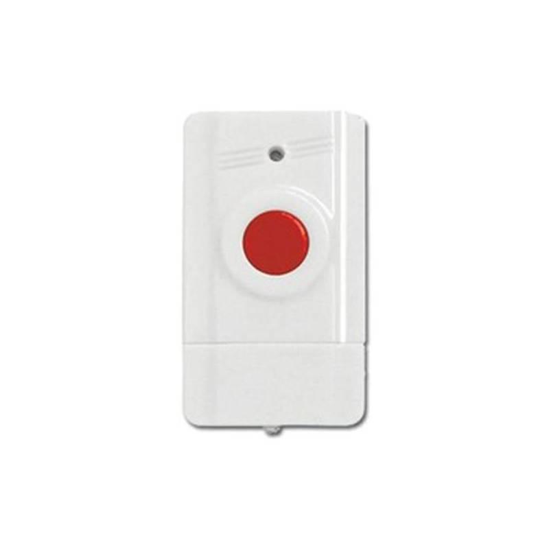 Alarm Evolveo Sonix (ACS SOS) bílé/červené