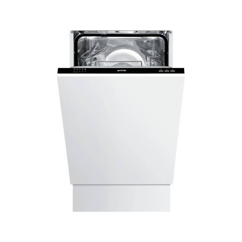 Umývačka riadu Gorenje GV51010