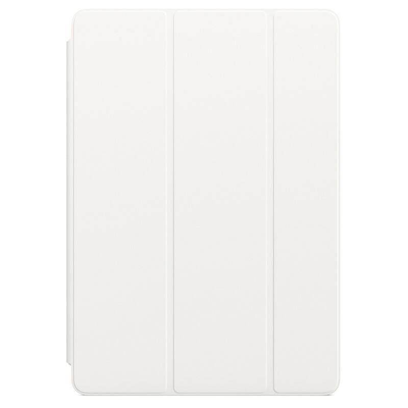 "Pouzdro na tablet Apple Smart Cover pro iPad Air 10.5"" (2019) (MVQ32ZM/A) bílé"