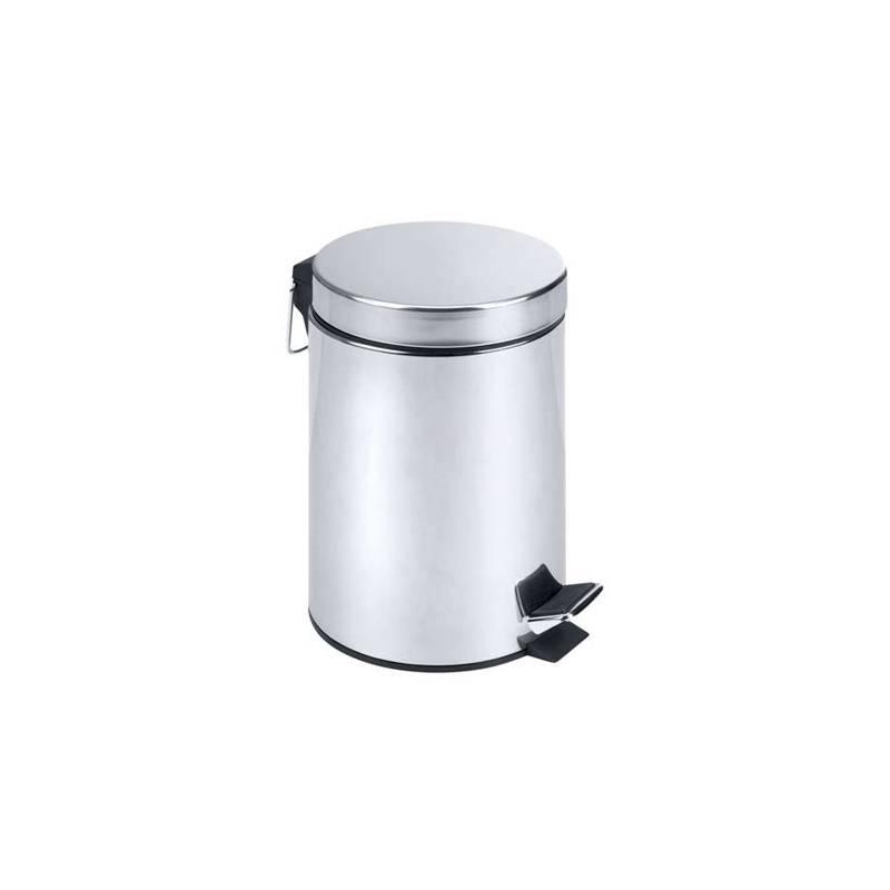 Odpadkový kôš VETRO-PLUS Twizz 20 l